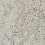 Marmoleum Starting at $2.99 sq ft