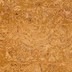 Cork Starting at $3.99 sq ft