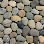 Natural Stone Starting at $4.99 sq ft