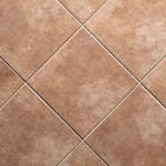 Tile Starting at $1.50 sq ft