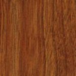 Wood Starting at $2.99 sq ft