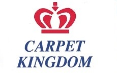 Carpet Kingdom